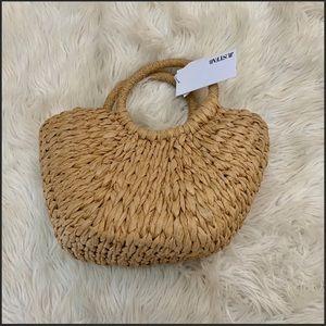 Handbags - Like New Handbag
